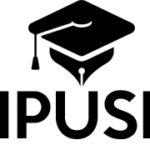 logo_campusmag