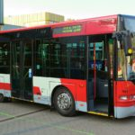 Stadtbus_Nürnberg_Bus_963_Btf._Fürth