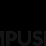 logo-retina-campusmag