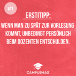 tipp-1