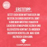 tipp-12