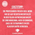 tipp-13