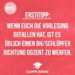 tipp-15