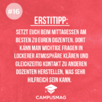 tipp-16