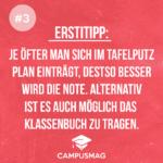 tipp-3