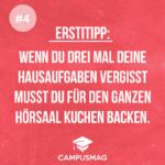 tipp-4