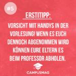 tipp-5