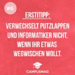 tipp-6