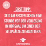 tipp-7
