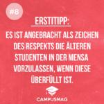tipp-8