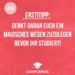 tipp-9