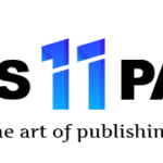 np10blue-retina